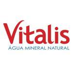 Vitalis_Logo_150px