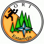 logo-ori_150px