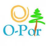 o-por_200px